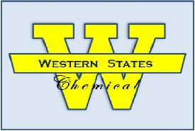 western states optical corporation History early days the company was established in 1883 as an agent for the us western electric company that also had a factory in antwerp, belgium.